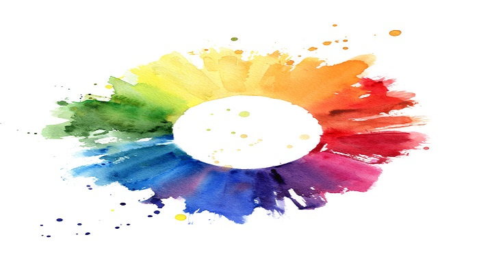 colorwheel-small-water-color